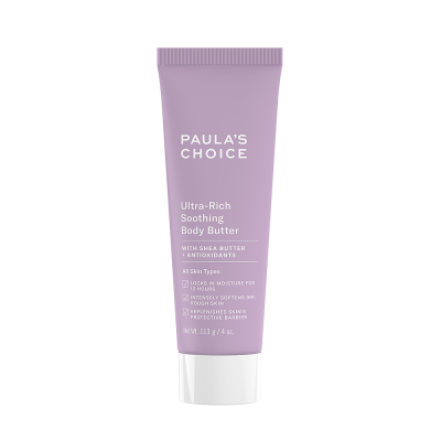 Ultra-RIch-Body-Butter Paula's Choice
