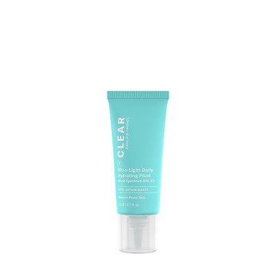Clear-Ultra-Light-Daily-Hydrating-Fluid-SPF30-trial-size