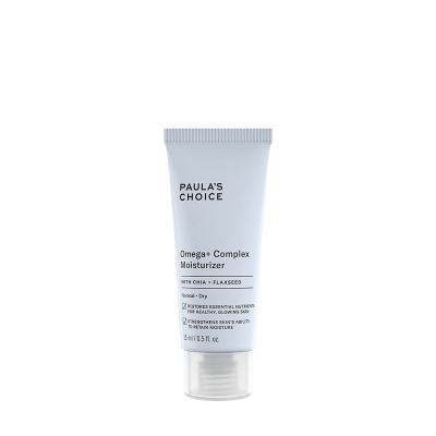 Omega-Complex-Moisturizer-Trial-Size