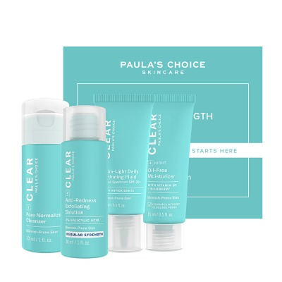 Clear-Regular-Trial-Kit