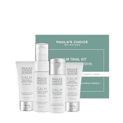 Calm-Dry-Kit-Trial-Size