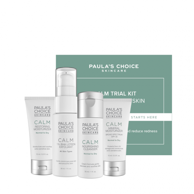 Calm-Dry-Kit-Trial-Size