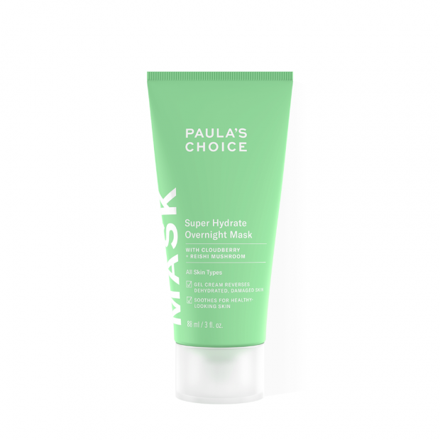Super-Hydrate-Overnight-Mask