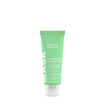 Super-Hydrate-Overnight-Mask-trial-size